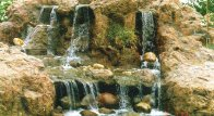 Water-Feature_8