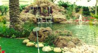 Water-Feature_9
